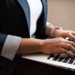 How to start a side hustle online business in 2020?