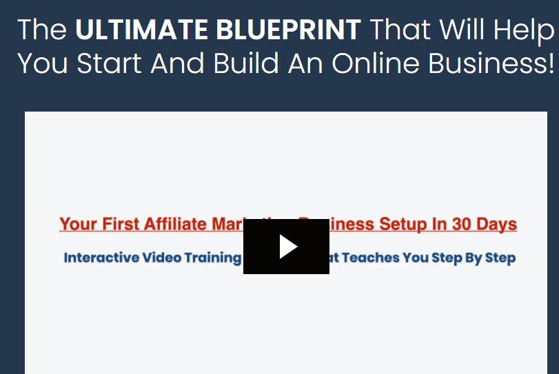 best online courses - savage affiliates