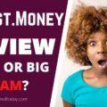 eTrust.money review