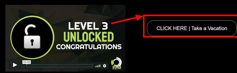 ELG level 3 unlocked