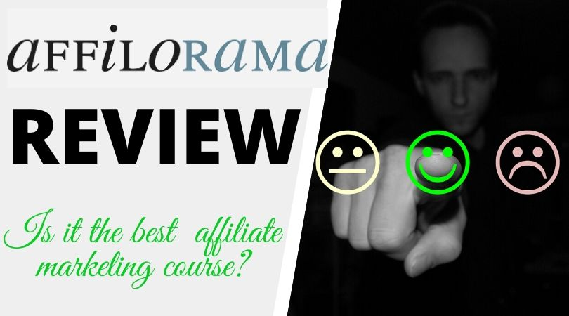 Affilorama Review: scam or legit - pros & cons and alternative [2020]