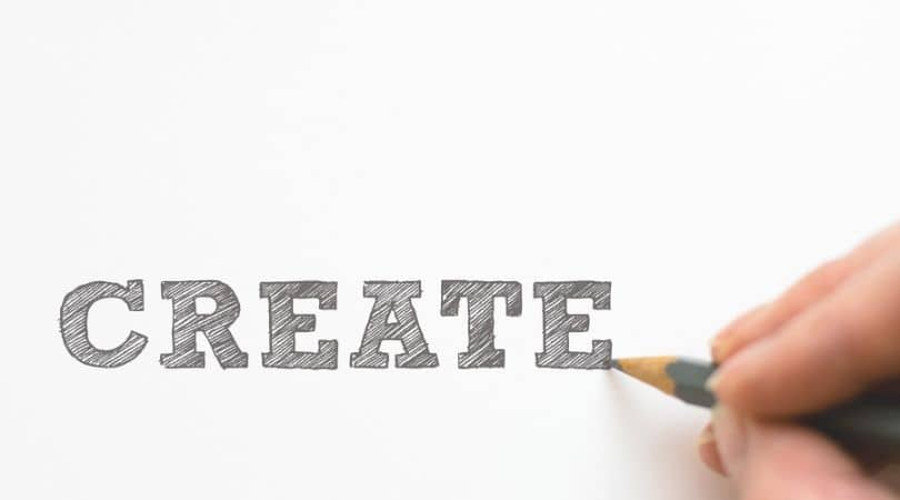 How to create a money making website