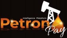 Petronpay logo
