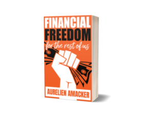 Financial freedom for the rest of us